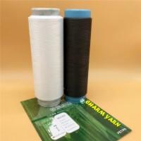 竹碳丝、竹碳纱线、竹碳纤维