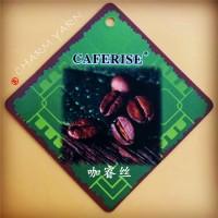 咖啡碳纤维、咖啡碳丝、咖啡碳纱线、咖睿丝